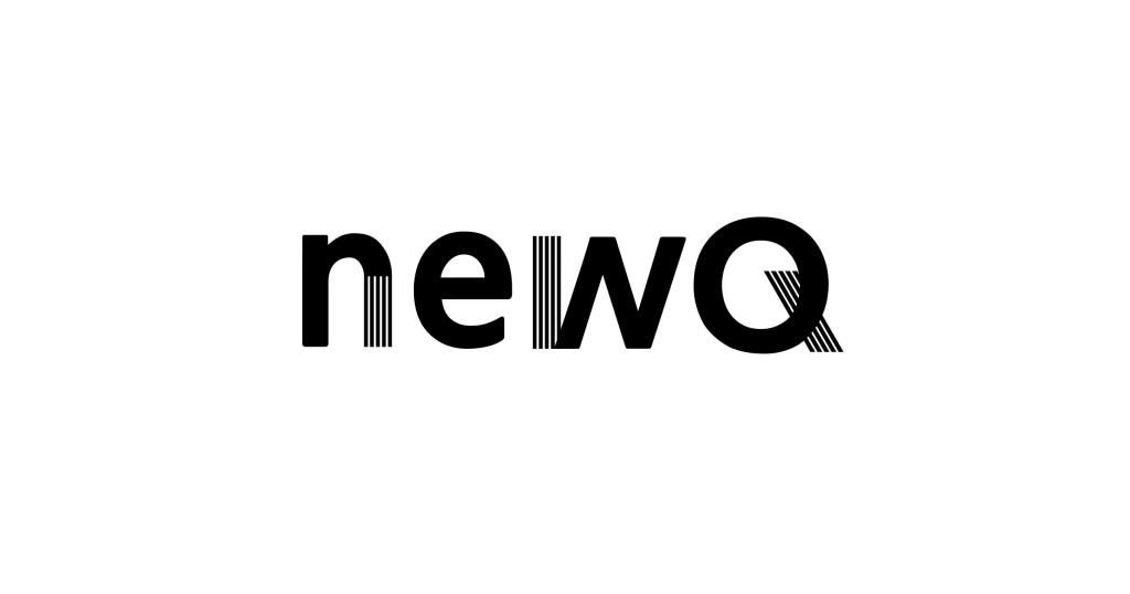newq_ogp