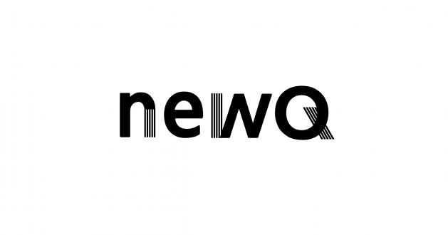 newq logo